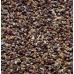 Декоративная штукатурка «Камешковая» Ансерглоб ТМБ 120 (Anserglob TMВ 120) зерно 2 мм (25 кг) белая