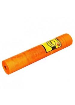 BudMonster PRIME Сетка штукатурная 5x5 мм (1x50 м) 145 г/м2 оранжевая (рул)