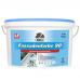 Фасадная краска матовая Dufa Fassadenfarbe (Дуфа Фасаденфарбе) F90 (10 л)
