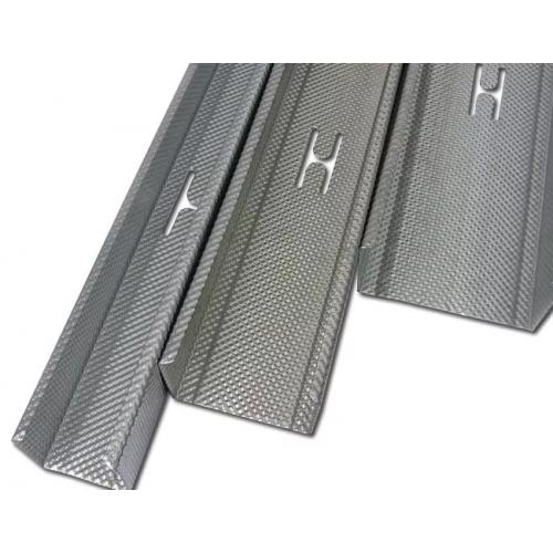 Профиль стоечный CW-100 3м (0,55 мм)